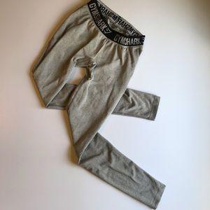 Gymshark Flex Leggings Small